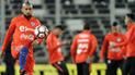 Selección peruana: conoce a los convocados de Chile para el amistoso por fecha FIFA