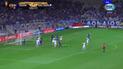 Boca Juniors vs Cruzeiro: anulan gol de Barcos tras falta de Dedé [VIDEO]