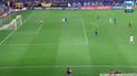 Boca Juniors vs Cruzeiro: gol de Pavón para el 1-1 que silenció el estadio [VIDEO]