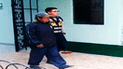Cajamarca: sujeto acusado de violación es encontrado muerto