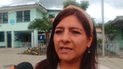 Cajamarca: lanzan alerta verde por elecciones municipales y regionales  [VIDEO]
