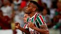 Fluminense ganó por 2-0 a Deportivo Cuenca y lo eliminó de la Copa Sudamericana [RESUMEN]