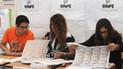 Elecciones 2018: Facilidades para ciudadanos que trabajen en la jornada electoral