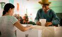 Elecciones 2018: ¿Qué hacer si trabajo el día de la votación?