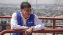 Candidato de Tacna dice durante cierre de campaña que liderará la corrupción [VIDEO]