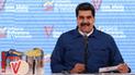 Venezuela: trabajadores estatales recibirán pago semanal por la crisis [VIDEO]