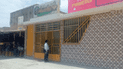 Piura: detienen a candidata a consejera regional por violencia familiar