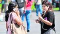 ¿Podrían entrar nuevos operadores de telefonía móvil a Perú?
