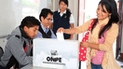 ONPE: Consulta con tu DNI dónde te toca votar en estas Elecciones 2018