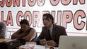 Denunciarán a exalcalde de Tacna y fiscal provincial por video de reunión privada [VIDEO]