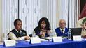 Reniec detecta 4686 casos de votos golondrinos
