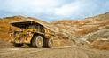MEF conforma mesa ejecutiva para la mejora de la productividad y competitividad del sector minero energético