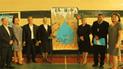 Trujillo: Semana Interamericana del Agua se celebró en centros educativos