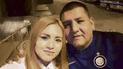 Sujeto asesina a su pareja y su cuñado en Independencia