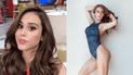 Yanet García desata alboroto en Instagram por drástico cambio de figura