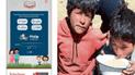 Lanzarán aplicativo móvil para combatir la anemia y tendrá versión en quechua