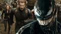 Avengers 4: ¿Venom vs Thanos? Tom Hardy hace increíble revelación