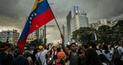 Banco Mundial: Crisis en Venezuela recortó proyección de crecimiento económico para América Latina