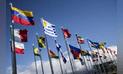 Banco Mundial: Cuatro reglas que deben aplicar los países para fortalecer su economía