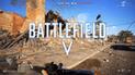 Battlefield V: El 'aim assist' no va más para DICE y planean eliminarlo completamente [VIDEO]