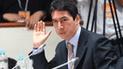 Susana Villarán: José Miguel Castro responde a declaraciones de Raúl Ribeiro