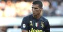 Cristiano Ronaldo: Presidente de Portugal habló sobre la acusación por violación del delantero