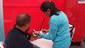 Detección y control de la hipertensión y diabetes previenen las enfermedades cardiovasculares
