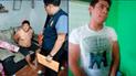 Piura: capturan a presuntos autores del robo en empresa eléctrica Enosa