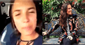 Vía Facebook: polémica por 'influencer' peruana que ofendió a provincianos con este comentario [VIDEO]