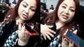 """Facebook: mujer trolea a extorsionador, quien pensaba """"matar a su hija"""" [VIDEO]"""
