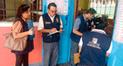 Elecciones 2018: designan a fiscales que brindarán garantías en comicios de Tumbes y Lambayeque