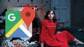 Google Maps: encuentran la casa 'maldita' de el 'Conjuro 2' causa terror a miles [FOTOS]