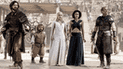 Actor de Game of Thrones filtra el increíble final durante entrevista [VIDEO]