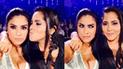 Yo Soy: Katia Palma se hartó de Maricarmen Marin y da tremenda noticia