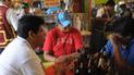 Municipio de Puno prohíbe venta de alcohol en elecciones