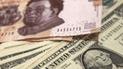 México: precio del dólar y tipo de cambio hoy 05 de octubre