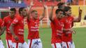 Cienciano debe levantar cabeza en la Segunda División