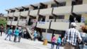 En Moquegua no suspenderán clases en colegios seleccionados para votación
