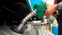 Indecopi sancionó y multó a 24 empresas por concertación de precios de diésel y de gasoholes en Chimbote