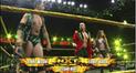 WWE: Mira la lucha completa donde debutó el peruano 'Rayo' en NXT [VIDEO]