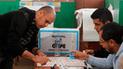 ONPE: Consulta aquí con tu DNI dónde te toca votar en las Elecciones 2018