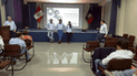 En Moquegua comités mineros energéticos promoverán información