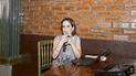 Versiones contradictorias entre Rivera y conductora por denuncia de violación en Arequipa