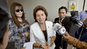 Municipio de Arequipa asegura que SIT sí contempla tren eléctrico