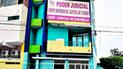 Tumbes: Poder Judicial dicta prisión contra agresor de pareja