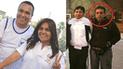 Vinculan a candidato a la alcaldía de Comas con sentenciado por terrorismo