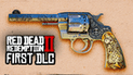 PlayStation 4: Este el contenido para el acceso anticipado de Red Dead Redemption 2