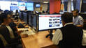 La República implementará Arc Publishing, la plataforma del Washington Post