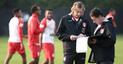 Se reveló el itinerario de la Selección Peruana para enfrentar a Chile y Estados Unidos