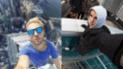 Selfies extremos han cobrado más de 250 muertes según un estudio en India